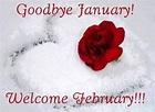 hello february2