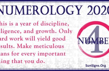 numerology_2020_number_4-1024x545